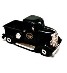 AMST Black Toy Truck | Steampunk Shop Collapsible Car Trunk Organizer Truck Cargo Portable Tools Folding Cktrunk Gun Pic Thread Colinafirearmsforum Ram Trucks Pickup Truck Dodge Beautifully Tire 1360 60 X 12 Alinum Bed Tool Box Underbody Trailer Silver Stock Photos Images Multi Foldable Compartment Fabric Hippo Van Suv Storage 2010 Ford F150 Reviews And Rating Motor Trend The Bentley Bentayga Has A Full Of Champagne And Diamonds In Honda Ridgeline Wins North American Of The Year Rcostcanada