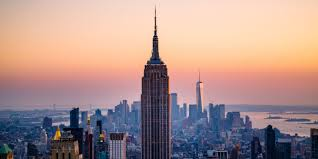 100 Loft 26 Nyc Rachel Zoes Guide To NYC Where To Stay Eat And Shop