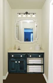 Colors For Bathroom Walls 2013 by Revere Pewter A Gray Everyone Seems To Love Young House Love