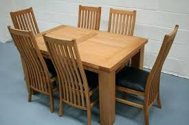 Dining Room Set Round Table For 8 Menu