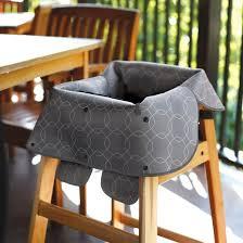 Eddie Bauer Wood High Chair Cover by Eddie Bauer Neoprene Shopping Cart Cover Target