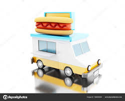 3d Hot Dog Food Truck — Stock Photo © Nicomenijes #166595464 Set Of Food Trucks Bakery Pizza Hot Dog And Sweet Vector Born2eat Toronto Food Trucks The Greasy Wiener Truck Los Angeles Hand Crafted Dogs Bombero Hot Dogs Edible Baja Arizona Magazine Home Fast Car Truck 1170984 Transprent Png Waseca Dog Cart Owner Expands With Keyccom Cart Wikipedia Snack Car 34722874 Free Papaya King Is About To Put Midtown Vendors In A World Squirt Street Stock Royalty Beef Battle Pinks Vs Nathans Sr