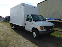 FORD BOX VAN TRUCK FOR SALE | #1365 Refrigerated Vans Models Ford Transit Box Truck Bush Trucks 2014 E350 16 Ft 53010 Cassone And Equipment Classic Metal Works Ho 30497 1960 Used 2016 E450 Foot Van For Sale In Langley British Lcf Wikipedia Cardinal Church Worship Fniture F650 Gator Wraps 2013 Ford F750 Box Van Truck For Sale 571032 Image 2001 5pjpg Matchbox Cars Wiki Fandom 2015 F550 Vinsn1fduf5gy8fea71172 V10 Gas At 2008 Gta San Andreas New 2018 F150 Xl 2wd Reg Cab 65 At Landers