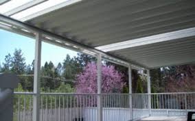 Patio Covers Boise Id by Patio Cover Aluminum Insulated U0026 More Twin Falls Id