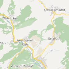 küchenstudio staab gmbh in weilerbach adresse kontakt