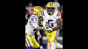 LSU Gets Its Chance To Topple Alabama In Marquee SEC Matchup | WSB-TV Lsu Bookstore Lsubooks Twitter Home Facebook Dine On Campus At Louisiana State University Online Books Nook Ebooks Music Movies Toys Here Are The Best Routes To Take Access Halls On East Side Gets Its Chance Topple Alabama In Marquee Sec Matchup Wsbtv Stately Oak Snapshots Pinterest Lsu Students Tech Store Life By The Pool Just Better Geaux Tigers Weekend Recap