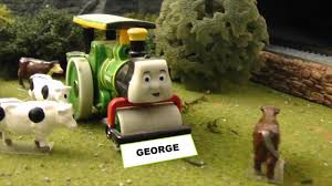 Troublesome Trucks Songtroublesome Trucks Song Gallery 2 - Pickup ... Thomas The Train Troublesome Trucks Wwwtopsimagescom Download 3263 Mb Friends Uk Video Dailymotion Horrible Kidswith Truck 18 Adult Webcam Jobs Theausterityengine Austerityengine Twitter Set Trackmaster And 3 And Adventure Begins Review Station April 2013 Day Out With Kids By Konnthehero On Deviantart Song Reversed Youtube Audition For Terprisgengines93