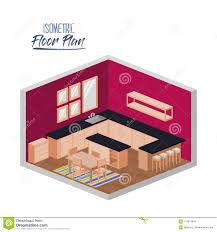 Isometric Floor Plan Of Kitchen With Big Worktop And Dining Room ... Large Ding Table Seats 10 12 14 16 People Huge Big Tables Heavy Duty Fniture Mattrses In Milwaukee Wi Biltrite Wow 23 Spacesaving Corner Breakfast Nook Sets 2019 40 Diy Farmhouse Plans Ideas For Your Room Free How To Refinish Chairs Overstockcom To A Kitchen Vintage Shabby Chic Style 8 Small Living That Will Maximize Space Fast Food Hamburgers From The Chain Mcdonalds Are Provided Due Walmartcom Lancaster Solid Wood 5piece Set By Eci At Dunk Bright Why World Is Obssed With Midcentury Modern Design Curbed Recliners Pauls Co
