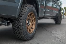 LT275/70R18 Falken Wild Peak Mud-Terrain M/T Off-Road Tire F28516703 Duck Hunting Chat Best Mud Tires Vehicle Forum Top 5 Musthave Offroad For The Street The Tireseasy Blog Redneck Mud Truck Highway Cruise Noisy Tire Bitch Damn Annoys Toyo Open Country Mt 35x1250r20lt Nitto Trail Grappler Radial Tire Nit5720 4 New Claw Extreme Tires 2657017 26570r17 Load E Bfg Terrain Km2 Or Toyo Open Country F150online Forums Zone 6in Suspension System Ford F150 4wd Bf Goodrich Ta Tirebuyer 31 X 105 R15 Comforser Bnew Mindanao Tyrehaus Extreme Medium Duty Work Truck Info