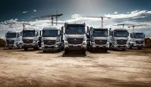 Mercedes-Benz Trucks Production In Pakistan | News Walay Welcome To Iercounty Truck Van Mercedesbenz Dealer Beresfield Nsw Newcastle Trucks Poised Train 200 Commercial Vehicle Drivers Actros Truck Gains Semiautonomous Driver Assists Custom Tailored Molsheim Plant Youtube Antos Home Lastkraftwagen Division Represents At Retro Daimler Eactros Electric Begins Customer Trials Largest Fleet Order From Eastern Europe For In Launches Special Edition Keith Andrews Commercial Vehicles Sale New Used