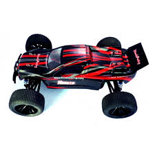 1/10 4WD Brushless RC Racing Truggy/Truck (Green) Redcat Racing Volcano Epx Pro 110 Scale Electric Brushless Blackout Sc Pro Rtr Blue Traxxas Slash 2 Wheel Drive Readytorun Model Rc Stadium Erevo Monster Truck Buy Now Pay Later Hsp 94186 Pro 116 Power Off Road 18th Mad Beast Overview Helion Select Four 10sc 4wd Short Course Review Arrma Granite Blx Big Squid Waterproof Remote Control Tru Ace Special Edition At Hobby Warehouse Brushl Zd 10427 Zd10 The Best Car Under 200 Fpvtv
