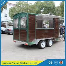 China Ys-Fw450 Hot Sale Wooden Trailer Mobile Coffee Cart Fast Food ... Rush Mobile Cafe Melbourne Lovecoffeenyc Twitter Turkish Coffee Truck Comes To Toronto Shop Van Concepts Stock Vector Illustration Santagloria Foodtruck Vroom Yumm Pinterest Food Royal Cup Launching Food Truck Of Sorts A Mobile Cafe For Atridge Cole Coffee Trucks Macchina China Ysfw450 Hot Sale Wooden Trailer Cart Fast At Chiang Mai Night Market Walking Street The San Diego Catering Manufacturers
