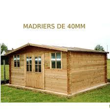 77 best abris de jardin en bois images on garden sheds