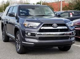 2018 Toyota 4Runner Specials Orlando | Toyota In Central Florida Med Heavy Trucks For Sale New Car Research Cars Used Trucks For Sale Auto Reviews Enterprise Sales Certified Suvs For Craigslist Houston Tx And By Owner Cheap Baton Rouge La Saia The Images Collection Of Florida Cars And Trucks Image South Food 2018 Toyota Tacoma Specials Orlando In Central This Scorned Wifes Ad Could Be Made Into A Country Nashville Tn Dating Singles By Category We Buy In South Dakota Cash On Spot Clunker Junker Denver Colorado Boulder