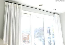 blackout curtains ikea – codingslime