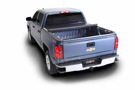 100 Bed Cover Truck Chevy CK Pickup 65 19882000 Truxedo TruXport Tonneau