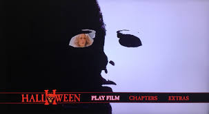 Halloween Ii 1981 Cast by Halloween Ii The To Watch Pile