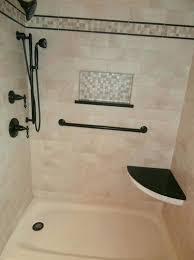 tile shower pan tile shower pan color tile shower pan