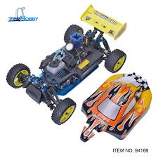 Wholesale Rc Racing Car 1/10 Scale Nitro Gas Power 4wd Two Speed Off ... Redcat Rc Earthquake 35 18 Scale Nitro Truck New Fast Tough Car Truck Motorcycle Nitro And Glow Fuel Ebay 110 Monster Extreme Rc Semi Trucks For Sale South Africa Latest 100 Hsp Electric Power Gas 4wd Hobby Buy Scale Nokier 457cc Engine 4wd 2 Speed 24g 86291 Kyosho Usa1 Crusher Classic Vintage Cars Manic Amazoncom Gptoys S911 4ch Toy Remote Control Off Traxxas 53097 Revo 33 Nitropowered Guide To Radio Cheapest Faest Reviews