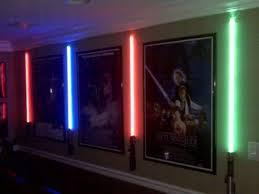 Star Wars Room Decor by 63 Best Star Wars Room Decor Ideas Images On Pinterest Star Wars