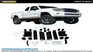 Toyota Body Parts Luxury Parts X Press Foreign And Domestic Auto ... Duraflex 1088 Toyota Tacoma Crew Cab Off Road 45 2018 Indepth Model Review Car And Driver Specialising In Toyota Automotive New Partsbody Partsaccsories Kawazx636s 1983 Pickup Restoration Yotatech Forums Sr5comtoyota Truckstwo Wheel Drive Bumpers Pure Accsories Parts For Your Awesome Toyota Body Health Pictures Education Desk To Glory Old Man Emu Suspension Install Genuine 08mm Steel 2016 Hilux Revo All Models Pickup Body Parts 4x4 Regular Sr5 Sale Near Roseville Dyna Camry Parklamp 9604 New Replacement Truck