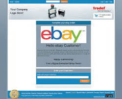Coupon Code Landing Page Ebay Gives You A 15 Discount On The Entire Website As Part Printable Outlet Coupons Nike Golden Ginger Wilmington Coupon Great Lakes Skipper Coupon Code 2018 Codes Free 10 Plus Voucher No Minimum Spend Members Only Off App Purchases Today Only Hardforum 5 Off 25 Or More Ymmv Slickdealsnet Ebay Code Free Shipping For Simply Ebay Chase 125 Dollars Promo Ypal Www My T Mobile Norton Renewal Baby Deals Direct Nbury New May 2016
