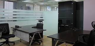bureau partagé louez votre bureau partagé à ata office rental
