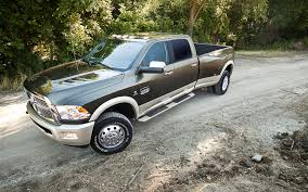 2011 Dodge Ram 3500 Laramie Longhorn Crew Cab 4x4 - Editors ... 9second 2003 Dodge Ram Cummins Diesel Drag Race Truck 2010 2500 Reviews And Rating Motor Trend Get Cash With This 2008 3500 Welding Militarized Pinteres 0914 Procharger Install Dakota Wikipedia Laramie 4dr Mega Cab 4wd Diesel For Sale In Is About To Uncage The Most Powerful Factorybuilt Half Ton First Drive Aev Prospector Autoweek Used Lifted 2018 4x4 For Sale Ford F150 Tremor Vs Express Battle Of The Standard Cabs 2016 Rebel Addon Replace Tuning Gta5modscom