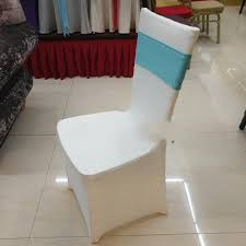 Yiwu Acrylic Transparent Bamboo Chair Crystal Chair Resin ... Top 10 Most Popular White Lycra Wedding Chair Cover Spandex Decorations For Chairs At Weddingy Marvelous Chelsa Yoder Nicetoempty 6 Pcs Short Ding Room Chair Covers Stretch Removable Washable Protector For Home Party Hotel Wedding Ceremon Rentals Two Hearts Decor Cloth White Reataurant Outdoor Stock Photo Edit Now Summer Garden Civil Seating With Cotton Garden Civil Seating Image Of Cover Slipcovers Rose Floral Print Efavormart 40pcs Stretchy Spandex Fitted Banquet Luxury Salesa083 Buy Factorycheap Coversfancy Product On Alibacom