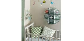 miroir chambre enfant miroir enfant plaque de porte décorez les murs de la chambre