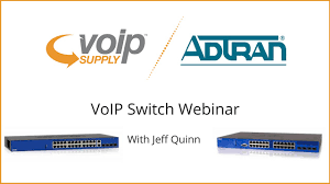 Adtran VoIP Switch Webinar | VoIP Supply - YouTube Voip Hiline Supply 7 Reasons To Switch Voip Service Insider Voipsupply Hashtag On Twitter Celebrated Mlk Day Of At Compass House Buffalo Bitcoin Airbitz Steps Out In The Cold Setting Up Phoenix Audio Spider Mt505 Youtube Our Favorite Things In This Year Supported Phones Smartofficeusa Coactcenterworldcom Blog Services Is Now A Xorcom Certified Dealer For Completepbx Solutions