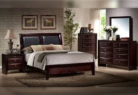 Cook Brothers Bedroom Sets by Bedroom Sets With Mirror Headboard 3432 Set Bedrooms The Furniture