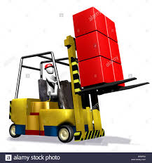 Yellow Fork Truck And Box Stock Photo: 31606319 - Alamy Vestil Fork Truck Levelfrklvl The Home Depot Powered Industrial Forklift Heavy Machine Or Fd25t Tcm Model With Isuzu Engine C240 Buy 25ton Hire And Sales In Essex Suffolk Allways Forktruck Services Ltd Forktruck Hire Forklift Sales Bendi Flexi Arculating From Andover Weight Indicator Control Lift Nissan Mm Trucks Idle Limiter Vswp60 Brush Sweeper Mount By Toolfetch Used 22500 Lb Caterpillar Gasoline Towmotor