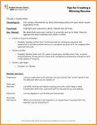 Medical Transcription Resume Example Sample For Experienced Transcriptionist Save Best