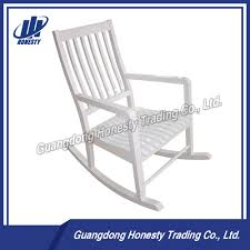 [Hot Item] Cy111 Top Quality Wooden Rocking Chair For Sale Details About 2 Piece Mesh Outdoor Patio Folding Rocking Chair Set Garden Rocker Chaise C3a2 Padded Camping F1g7 Amz Exclusive Premium Quality Long Quilted Pad For Schair Padchair Cushion Chairs With 1 Compatible Cotton Excellent Cheap Custom Oem Child Buy Airchild Product On Alibacom Very Nice Quality Genuine Antique Ibex Brand Elm Rocking Chair Original Label Mt Royal Gat Creek Luxury Amish Fniture And Perfect Choice Sandstone Mocha Polylumber Shabby Chic Childrens Beech Wood Personalized Childs Just Name Nursery Toddler Girl Boy Kids Spindal Spinnat Youth Hickory