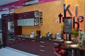 cuisine design tunisie une cuisine équipée mais pas cher ça existe ok cuisine de batam
