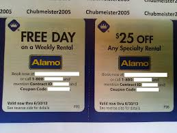 Alamo Coupon Code Aaa Souplantation Coupon On Phone Best Coupons Home Perfect Code Delta 47lm8600 Deals Rental Cars Coupons Discounts Active Discounts Alamo Visa Ugly Sweater Run Flyertalk For Alabama Adventure Park Super Atv Rental Car 2018 Savearound Members Fleet The Baby In The Hangover Discount Hawaii Codes Radio Shack Entirelypets Busch Gardens Florida Costco Weekly Book Tarot