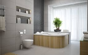 6 ideas to help you renovate your bathroom affordably