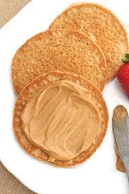 Bisquick Pumpkin Puff Pancakes by Pumpkin Chocolate Chip Pancakes The Bakermama
