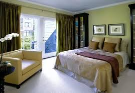 decoration chambre a coucher adultes awesome deco chambre a coucher adulte contemporary antoniogarcia
