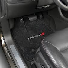 Lloyd® - LUXE™ Custom Fit Floor Mats 3m Nomad Foot Mats Product Review Teambhp Frs Floor Meilleur De 8 Best Truck Wish List Images On Neomat Singapore L Carpet Specialist For Trucks The For Your Car Jdminput Top 3 Truck Bed Mats Comparison Reviews 2018 How To Protect Your Car Against Road Salt And Prevent Rust Wheelsca Which Are Me Oem Or Aftermarket Trapmats The Worlds First Syclean Dual Car Mats By Byung Kim 15 Frais Suvs Ideas Blog