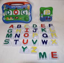 LEAP FROG LETTER & WORD WHAMMER FRIDGE PHONICS SET Refrigerator ... Leapfrog Toysrus Learn To Count Numbers And Names Of Toy Foods Cutting Food With Amazoncom Fridge Farm Magnetic Animal Set Toys Games Leap Frog Red Barn Replacement Duck Phonics Animals Learning J Dancing Her Youtube Sold Out Word Builder Activity For Babies Toy Mercari Buy Sell Wash Go Vehicles Letters Sun Base