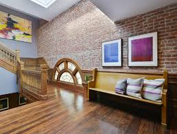 100 Loft Sf Historic San Francisco Church Creatively Reborn As Loft