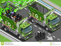 Isometric Garbage Truck With Container In Front Vi Stock Vector ... Garbage Collection Niles Il Official Website Mack Med Heavy Trucks For Sale Large Size Inertia Garbage Truck Waste With 3pcs Trashes Daf Lf 210 Fa Trucks For Sale Trash Refuse Vehicle Kids Big Orange Truck Toy With Lights Sounds 3 Children Clipart Stock Vector Anton_novik 89070602 Trucks Youtube Quality Container Lift Truckscombination Sewer Cleaning Tagged Refuse Brickset Lego Set Guide And Database Size Jumbo Childrens Man Side Loading Can First Gear Waste Management Front Load Trhmaster Gta Wiki Fandom Powered By Wikia