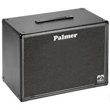 Empty 1x10 Guitar Cabinet by Empty Speaker Cabinets Guitar Best Home Furniture Decoration