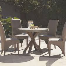 100 Wooden Dining Chairs Plans Outdoor Chair Elegant Outdoor Chair Designs Best Modern