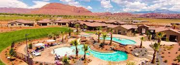 100 Luxury Hotels Utah Vacation Home Rentals S Best Vacation Rentals