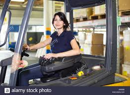 Portrait Of Female Forklift Truck Driver Working In Distribution ... Sole Female Truckies Adventure On Cordbreaking Hay Drive Life As A Woman Truck Driver Transport America Women Drivers Have Each Others Backs Jb Hunt Blog Looking Out Window Stock Photos 10 Images What Does Your Fleet Insurance Include Why Is It Need Insurefleet Female Day In The Life Of Women Trucking Fr8star Tag Young European Scania Group Trucker The Majority Want To Be Respected For Truck Driver And Photo Otography33 186263328 Trucking Industry Faces Labour Shortage It Struggles Attract Looking Drivers Tips For Females To Become Using Radio In Cab Closeup Getty