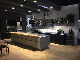 cuisine kitchen nolte küchen modern kitchen design