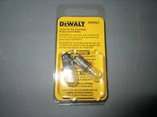 dewalt dw9083 18 volt flashlight replacement bulb 2 bulbs ebay